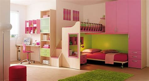 7 year old bedroom ideas bedroom decorating ideas for 7 year old boy bedroom