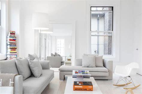 living high in a new york flatiron loft designshuffle blog flatiron loft