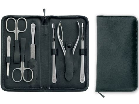 Manicure Kit image gallery manicure set