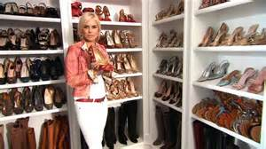 yolana foster new balance sneakers 98 best yolanda foster style images on pinterest real