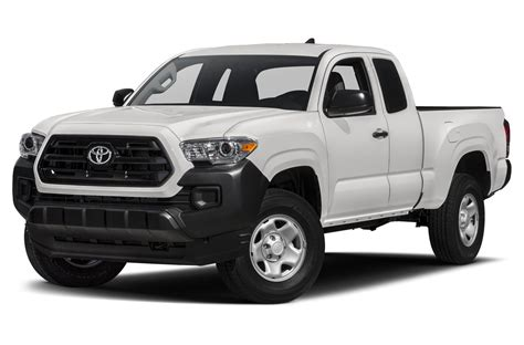 Mid Sized Truck Reviews by Mid Size Up Truck New Used Car Reviews 2018