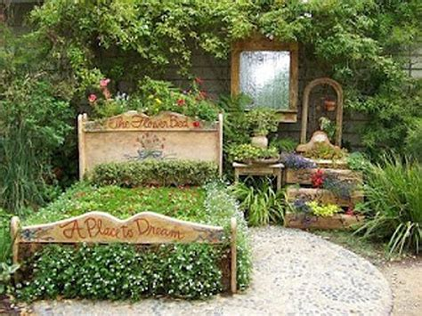 garden bedroom garden bedroom photos and video wylielauderhouse com