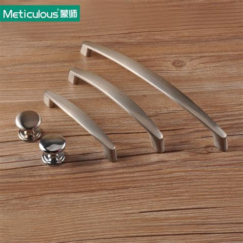 Modern Handle Drawer meticulous rustic cabinet knobs and handles furniture