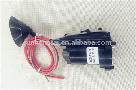 Flyback Tv Advance crt tv tv fbt flyback transformer buy tv fbt flyback transformer tv flyback transformer