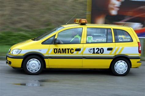 Autoversicherung Amtc by 214 Amtc Silvestersch 228 Den Am Auto Salzi At Aktuelles Aus