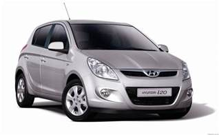 How Are Hyundai Cars Hyundai I20 Vs Maruti Car Comparisons