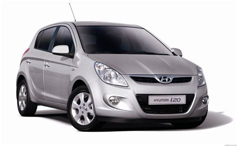 About Hyundai I20 Ford Figo Vs Hyundai I20 Car Comparisons