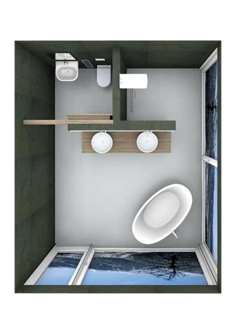 badezimmer lüftung salle d eau recherche bad