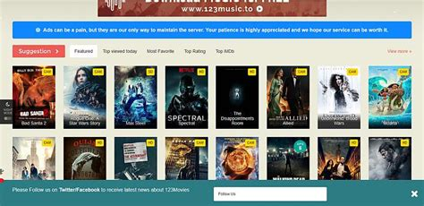 Or 2017 Free 123movies Best 2018 Cogipas