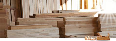 porte blindate cuneo home osella serramenti serramenti in legno alluminio