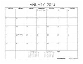 2014 12 Month Calendar Template by 12 Month Calendar 2014 Printable Car Interior Design