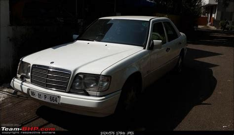 mercedes technical support mercedes w124 e class support page 63 team bhp