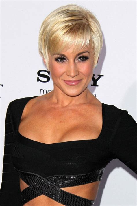 outgrown pixie cut and how to shape it pixie haircuts for thick hair 40 ideas of ideal short