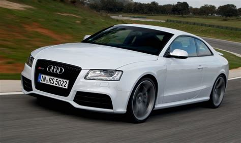 audi rs5 2011 2011 audi rs5 new images update