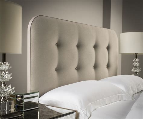 upholster existing headboard hope buttoned headboard upholstered headboards fr sueno