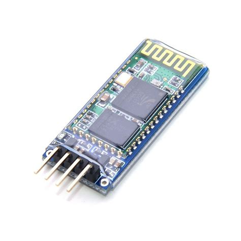 hc 06 bluetooth communication box electronica shop