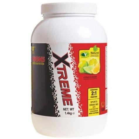 generation y energy drinks high5 energy source x treme energy drink 1 4 kg