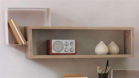 fixation murale meuble cuisine systeme fixation meuble haut cuisine great dtail des