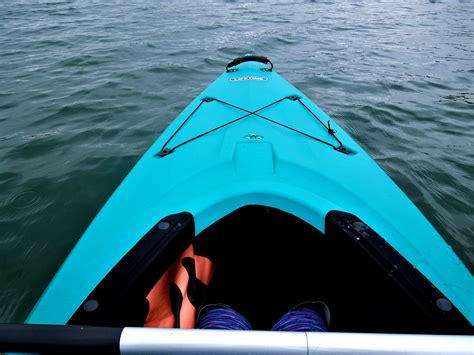 whatever floats your boat a guide to kayaking in bucks - Whatever Floats Your Boat Guide