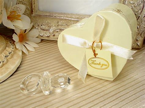 Italian Wedding Favors by The Most Popular Italian Wedding Favors