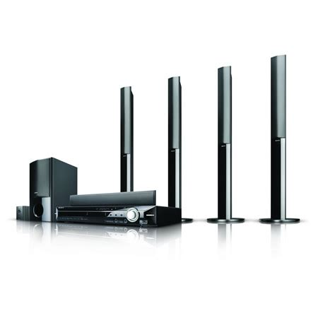 Home Theater Sony Wireless Using A Laptop As A Home Theater Pc 2014 Audiologic Dvd Lifier Home Theater System Reviews