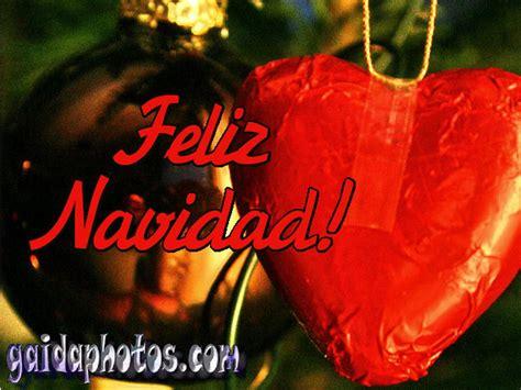 spanische weihnachtsgr 252 223 e gaidaphotos fotos und bilder - Weihnachtskarte Spanisch