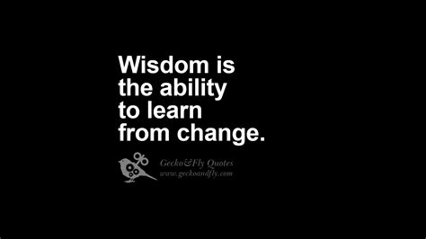 How To Live A Search For Wisdom From Humorous Wisdom Quotes Quotesgram