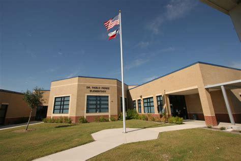 Used Cars In Port Arthur Texas Us Post Office Mcallen Tx Us Post Office Mcallen Tx