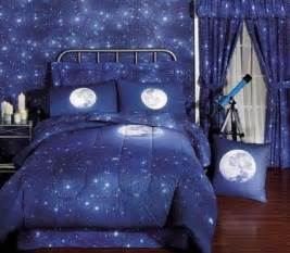 space themed bedroom 17 best images about space themed bedroom on pinterest