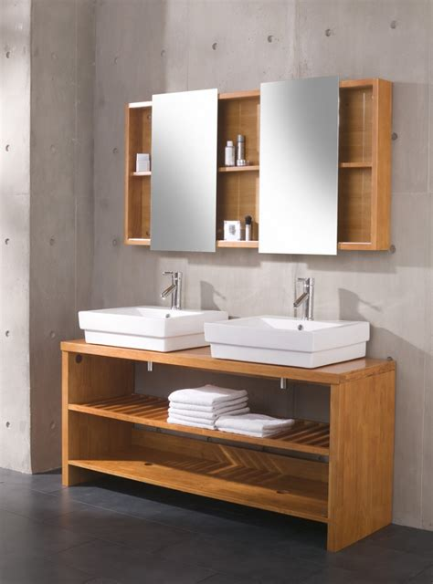 badezimmer waschtisch badezimmer waschtisch rustikale badezimmer ideen