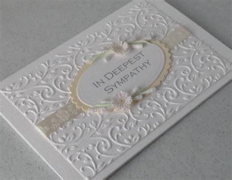 Handmade Greetings Card Design - 40 handmade greeting card designs