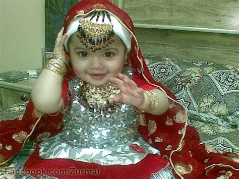 wallpaper cute islamic cute islamic babies pictures islamic wallpapers free