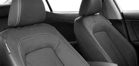 repair car seat upholstery twin cities auto boat upholstery repair photo gallery