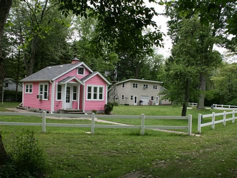 lake front cottages in michigan s harbor country vrbo