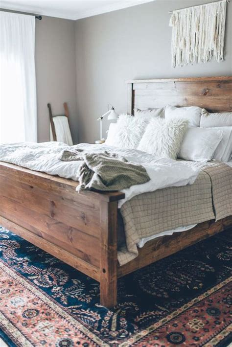 fern santini how to spice up any bedroom design like fern santini design