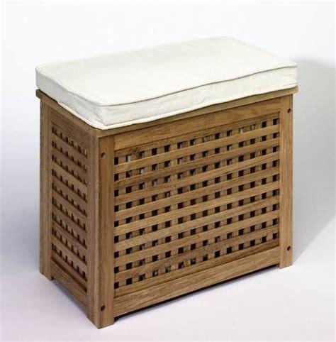 wooden laundry wooden laundry box china laundry box wooden box