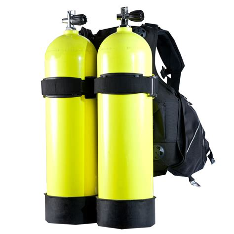 dive tanks scuba divemaster bcd high quality scuba divemaster bcd