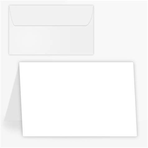 printable blank note card template 3 best images of blank greeting cards free printable