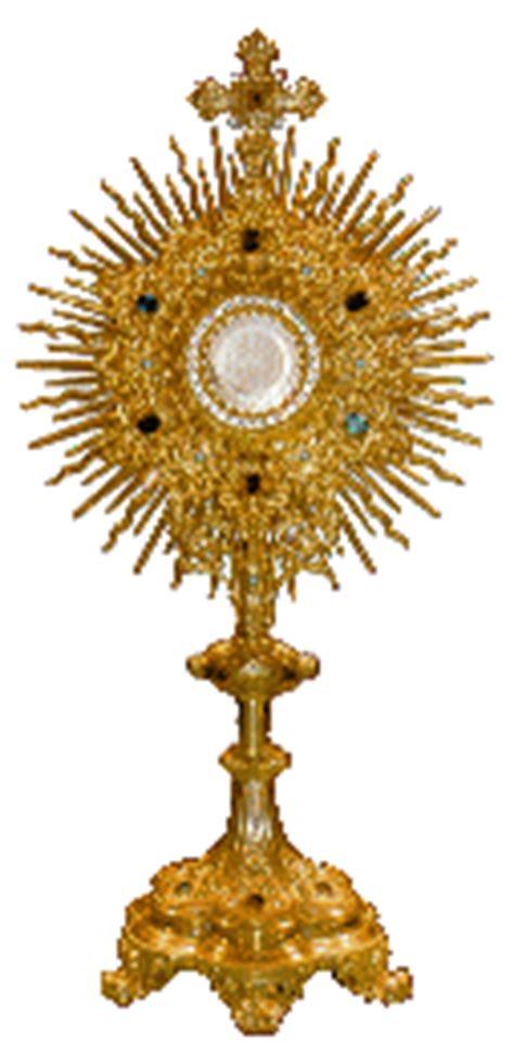 imagenes catolicas del santisimo sacramento exposici 243 n y bendici 243 n del sant 237 simo sacramento