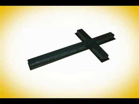 modelos de cruz para difuntos imagenes de cruz para difuntos imagui
