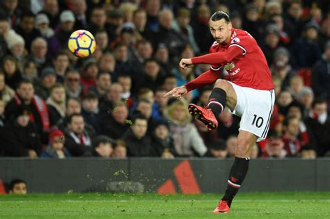 ibrahimovic tattoo portugues manchester united ready to reel in city ibrahimovic
