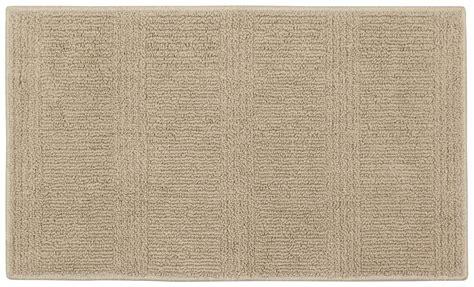 brumlow rugs upc 034145689929 essential home coredura buckskin rugs upcitemdb
