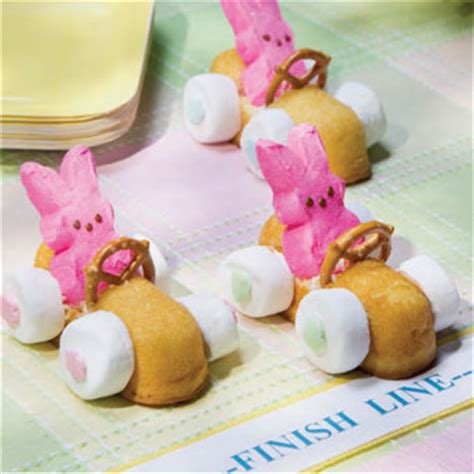 Easter Treats From Me To You by Prayers Crafts And Easy Easter Crafts