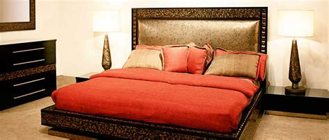 home furniture price in karachi pakistan studio