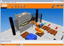Kuka Sim Layout Free Download | kuka sim layout software informer kuka sim layout is a