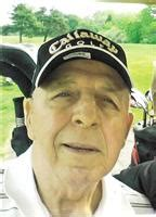 wilbur popour obituary wilbur popour s obituary by the