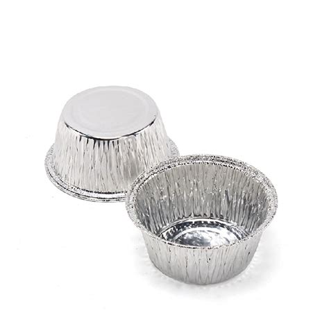 Alumunium Foil Cup Oval foil baking trays partyware suppliers australia