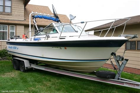 fishing boats for sale in sarasota florida fishing boats for sale used boats on oodle marketplace