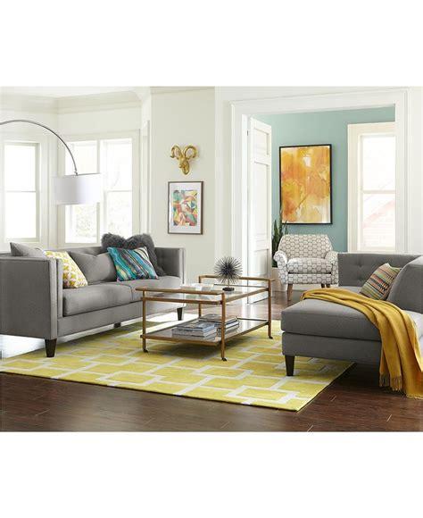 braylei track arm sofa braylei track arm sofa with 2 toss pillows shops chairs