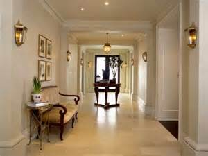 hallway color ideas ideas beautiful hallway color ideas hallway ideas wall